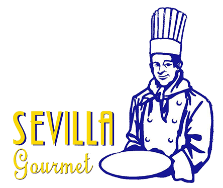 SEVILLA GOURMET